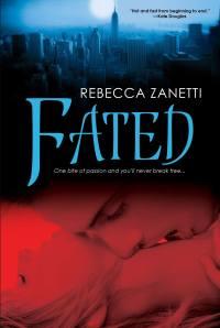 RebeccaZanetti-Fated