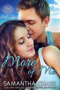 MoreOfMe-Review-Chase-June2014
