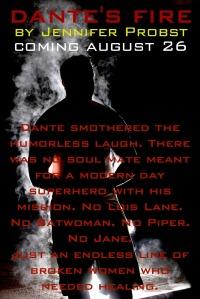 DantesFire-TeaserReveal-July2014