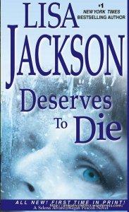 DeservesToDie-LisaJackson-July2014