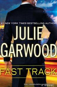 FastTrack-JulieGarwood-July2014