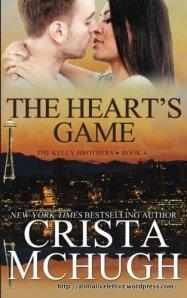 HeartsGame-CristaMcHugh-July2014