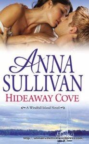 HideawayCove-AnnaSullivan-July2014