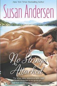 NoStringsAttached-SusanAnderson-July2014