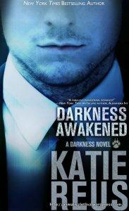 DarknessAwakened-Darkness1-KatieReus