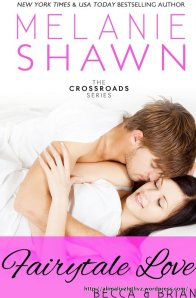 FairytaleLove-Crossroad8-Aug2014