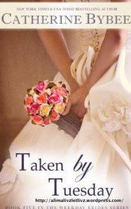 TakenByTuesday-Aug2014