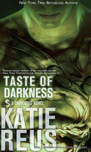 TasteOfDarkness-DarkessSeries-July2014
