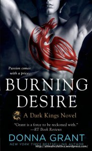 BurningDesire-DonnaGrant-Sept2014