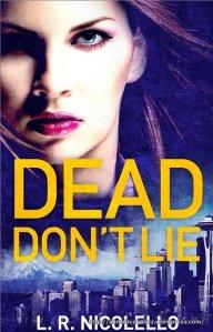 DeadDontLie-LRNicolelo-Sept2014