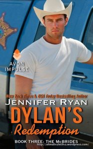 DylanRedemption-CoverReveal-JenniferRyan-June2014