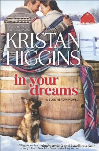 InYourDreams-KristanHiggins-Sept2014