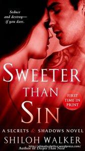 SweeterThanSin-SecreteShadows-ShilohWalker