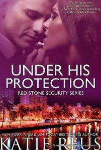 UnderHisProtection-KatieReus-Sept2014