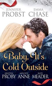 BabyItsColdOutside-Anthology-Oct2014