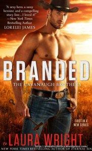 Branded-CavanaughBros1-LauraWright-Oct2014