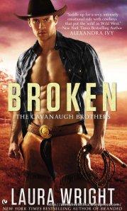 Broken-CavanaughBros2-LauraWright-Oct2014