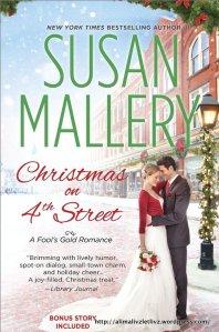 ChristmasOn4thStreet-SusanMallery-Oct2014