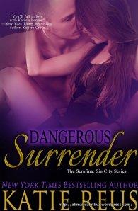 DangerousSurrender-Serafina4-Oct2014