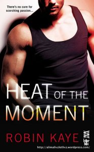 HeatOfTheMoment-RobinKaye-Oct2014