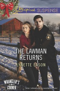 LawmanReturns-LynetteEason-Oct2014