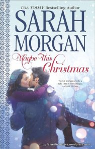 MaybeThisChristmas-ONeils3-SarahMorgan-Oct2014
