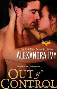 OutOfControl-Sentinals-AlexandraIvy-Oct2014