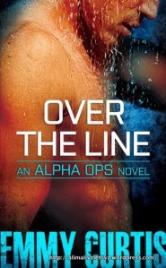 OverTheLine-AlphaOps2-EmmyCurtis-Oct2014