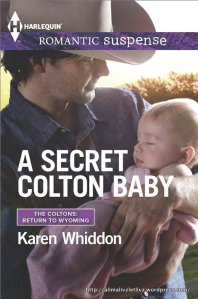 SecretColtonBaby-KarenWhiddon-Oct2014
