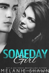 SomdayGirl-Book1-Oct2014