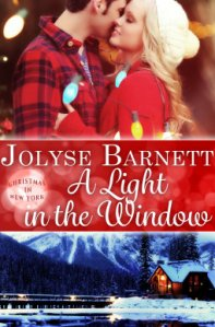 ALightInTheWindow-JolyseBarnett-Nov2014