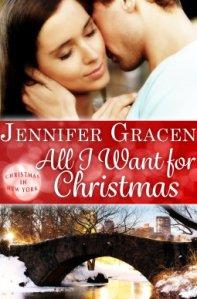 AllIWantFrorChristmas-JenniferGracen-Nov2014