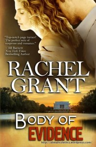 BodyOfEvidence-RachelGrant-Oct2014