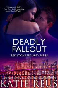 DeadlyFallout-RedStone-KatieReus