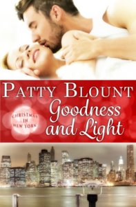 GoodnessAndLight-PattyBlount-Nov2014