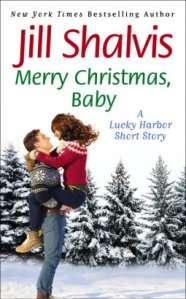 MerryChristmasBaby-LuckyHarbor-Final
