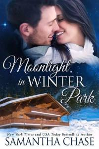MoonlightInWinterLake-SamanthaChase-Dec2014