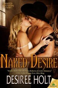 NakedDesire-DesireeHold-Nov2014