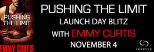 Pushing-The-Limit-Launch-Day-Blitz