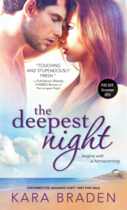 TheDeepestNight-KaraBraden-Dec2014
