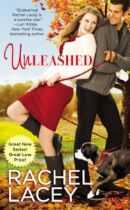 Unleashed-RachelLacey-Oct 2014