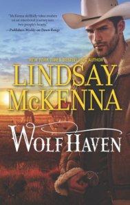 WolfHaven-LindsayMcKenna-Nov2014