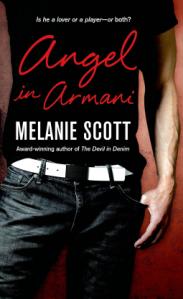 AngelInArmani2-MelanieScott-Dec2014