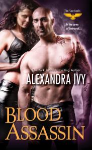 BloodAssassin-Sentinals2-AlexandraIvy-Dec2014