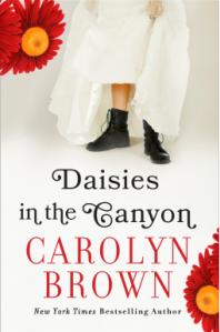 DaisiesInTheCanyon-CarolynBrown-Dec2014