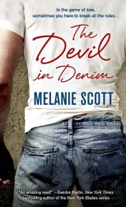 DevilInDenim-NYSaints1-MelaniScott-Dec2014