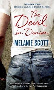 DevilInDenim-NYSaints1-MelaniScott-Dec2014