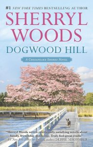 DogwoodHill-Chesapeak12-SherrylWoods-Dec2014