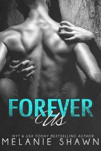 ForeverUs-SomedaySeriesFinal-Dec2014