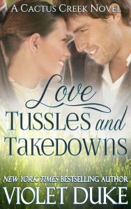 LoveTusslesTakedowns-July2014